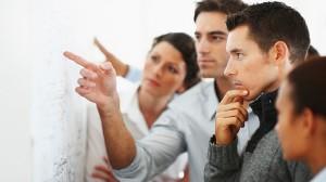 企業文化醸成プログラム
