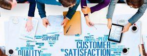 デジタル時代のサービスマーケティング